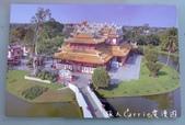 大城府Ayutthaya阿瑜陀耶遺址與日落遊船:DSC06751.jpg