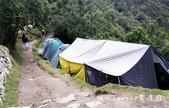 印加古道2天1夜‧Llama Path馬丘比丘私人嚮導團~挑戰連續8小時Inca Trail高強度健:49IMG_20180810_140052.jpg