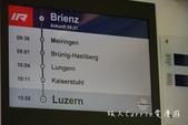 瑞吉山Mt. Rigi~瑞士高山皇后‧瑞士登山鐵道發展原點‧齒軌式登山鐵路+高空纜車雙重享受‧201:06DSC01772.jpg
