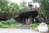 【桃園市】翰品酒店-桃園CHATEAU de CHINE~品味典雅與文化的商務行旅:IMG_8503.jpg