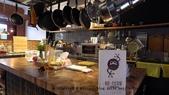 【台北市大同區】蛙咖啡永樂店~迪化街老房子古蹟咖啡飄香:13P1360804.jpg