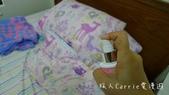 【產品】萊思Li-ZEY Comfosy 除菌宣言-愛寶貝抗菌噴霧系列~日本製居家健康好物:P1620373.jpg