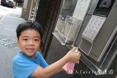 【產品】萊思Li-ZEY Comfosy 除菌宣言-愛寶貝抗菌噴霧系列~日本製居家健康好物:IMG_3086.jpg