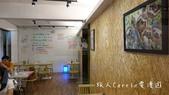 【台北士林美食】OTIS Café X RE紅包〜史上最好用的現金回饋APP回饋100%活動,捷運士:06DSC09183.jpg