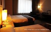 【桃園市】翰品酒店-桃園CHATEAU de CHINE~品味典雅與文化的商務行旅:28IMG_7982.jpg