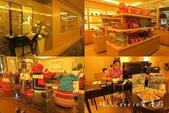 【宜蘭頭城】東森海洋溫泉酒店EHR~親子同享龜山島美景‧黃金溫泉‧北關潮境公園‧獅子博物館:IMG_5878-1.jpg