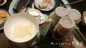 【台北中山】山海樓~歷史宅邸精緻高檔手工台菜餐廳‧台灣原生種履歷食材:165167.jpg