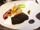調色盤餐廳:IMG_6197.JPG
