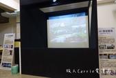 鬥陣來七桃體驗館~親子旅遊推薦宜蘭觀光工廠‧AR、VR高科技體驗熱門景點‧暑假雨天也不怕的室內好去處:08DSC01282.jpg