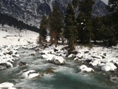 【喀什米爾Kashmir】喜馬拉雅Himalaya‧冬天的索馬Sonamarg:1488903_449431548513584_160828464_n.jpg