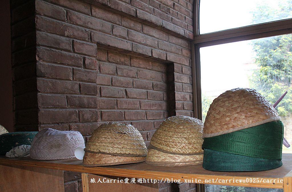 【喀什米爾Kashmir】斯里那加Srinagar‧Jamia Masjid清真寺~舊城區印度哥德風:IMG_8351.jpg