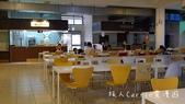 【台北大安】一府三味~道地台南風味的鍋燒意麵、海鮮泡飯專賣店:P1550720.jpg