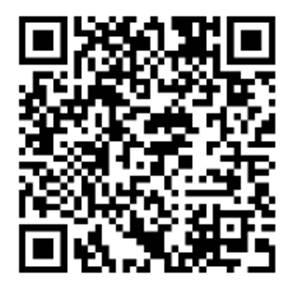 【高雄旅遊】台灣觀巴‧玩樂東墾丁一日遊~國立海洋生物博物館‧小墾丁渡假村午餐‧佳樂水風景區‧台灣最南: