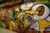 萬華西遊記藝術辦桌:大可居青年旅館(Duckstay Hostel)~艋舺在地美食+飛鴻樂團的歡樂盛:35DSC08660.jpg