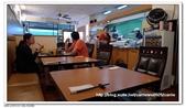 美食餐廳:P1100226.jpg