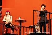 【舞台劇】維妮‧2012/12/21—12/23‧台北新舞台‧廣藝基金會:IMG_8857.jpg