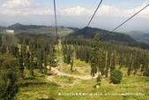 【喀什米爾Kashmir】貢馬Gulmarg‧喜馬拉雅Himalaya~世界第一的高山纜車:83IMG_7480.jpg