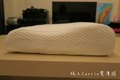 【寢具】FUISE芙依絲肩頸舒壓枕~支撐肩頸好睡眠‧值得你擁有一顆的好枕頭:IMG_8205.jpg