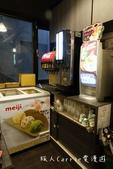 戰醬燒肉雙城店〜日本和牛+澳洲和牛+頂級海鮮+明治冰淇淋吃到飽‧寵物友善燒烤餐廳!【台北中山美食】:11DSC00643.jpg