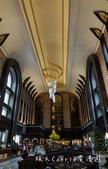 瑞穗天合國際觀光酒店 Grand Cosmos Resort~霍格華茲歐風城堡‧60億108座湯池複:04DSC04264 (3).jpg