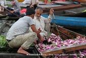 【喀什米爾Kashmir】印度India‧斯里那加Srinagar‧達爾湖Dal Lake~水上市場:IMG_0057.jpg