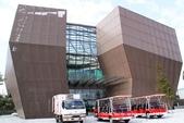 【桃園縣‧八德市】巧克力共和國‧觀光工廠‧東南亞首座巧克力博物館:06IMG_6436.jpg