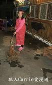 【宜蘭大同】泰雅族樂水部落‧親子手牽手,跟著山豬爺爺打獵泡湯趣:
