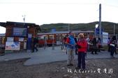 【瑞士旅遊】策馬特(Zermatt)馬特洪峰(Matterhorn)黃金日出 + 3100 Kulm:DSC09132.jpg