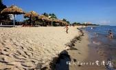 【古巴旅遊】千里達(Trinidad)安肯海灘(Playa Arcon)~這裡才是正宗加勒比海海灘!:15DSC01329.jpg