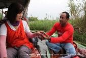 【喀什米爾Kashmir】印度India‧斯里那加Srinagar‧達爾湖Dal Lake~水上市場:IMG_0344.jpg