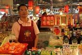 【桃園中壢】興國市場~兼具傳統和大賣場優點‧生鮮可刷卡的四星級市場:IMG_7368.jpg