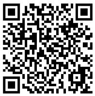 馬友友印度餐酒水煙館【台北中山美食】~品味最棒的印度美食+水煙+音樂舞蹈表演的印度酒吧!素食、不喝酒:旅人Carrie愛漫遊Line@縮小圖.jpg