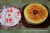 【新北市‧樹林區】角之館‧重乳酪蛋糕‧牛角棒~香醇濃滑的金牛角新品:15IMG_0612.jpg