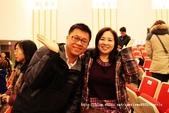 【教學】《發現美麗台灣之春夏秋冬》紀錄片‧天下雜誌‧2013-01-31發行‧國家圖書館會議廳首映會:IMG_2440.jpg