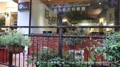【台北市松山區】蝸牛義大利餐廳 (民生店) ~超豪邁炭烤海鮮盤齒頰留香‧道地義式料理:P1390165.jpg