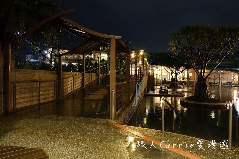 薆悅酒店野柳渡假館:DSC02010.jpg