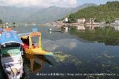 【喀什米爾Kashmir】印度India‧斯里那加Srinagar‧達爾湖Dal Lake~船屋歲月:IMG_6386.jpg