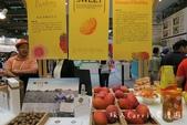 2015年台灣美食展 「食來運轉」主題館 結合「台灣好行」及「台灣觀巴」旅遊+美食:IMG_8536.jpg