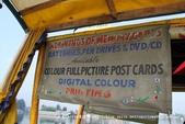 【喀什米爾Kashmir】印度India‧斯里那加Srinagar‧達爾湖Dal Lake~船屋歲月:IMG_6803.jpg