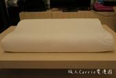 【寢具】FUISE芙依絲肩頸舒壓枕~支撐肩頸好睡眠‧值得你擁有一顆的好枕頭:IMG_8202.jpg