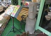 【台北天母】Fiesta Cafeteria拉丁美食~中南美洲特色料理‧親子餐廳有親子室:IMG_3917.jpg