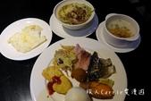 薆悅酒店野柳渡假館:DSC02114.jpg