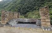 印加古道2天1夜‧Llama Path馬丘比丘私人嚮導團~挑戰連續8小時Inca Trail高強度健:11.jpg