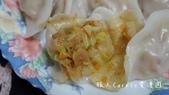 【我的純素生活】自然齋純素滿福餃〜堅持使用台灣在地優質新鮮食材,4種口味品嚐屬於自己的幸福份量!Ve:03DSC07184 (8).jpg