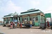 【南印喀拉拉】肯亞庫馬利(科摩林角)~印度半島最南端‧三海交會的處女女神聖地:IMG_0398.jpg