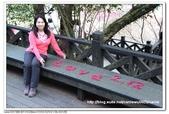 台灣新北市三芝:41IMG_5982.jpg