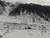 【喀什米爾Kashmir】喜馬拉雅Himalaya‧冬天的索馬Sonamarg:1501746_449431351846937_1002485578_n.jpg