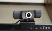 UT嚴選Webcam T1超廣角網路攝影機〜HD高畫質讓線上教學更加清晰流暢,網路視訊直播更加漂亮動:01DSC02155.jpg
