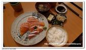 美食餐廳:P1100230.jpg