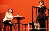 【舞台劇】維妮‧2012/12/21—12/23‧台北新舞台‧廣藝基金會:IMG_8858.jpg